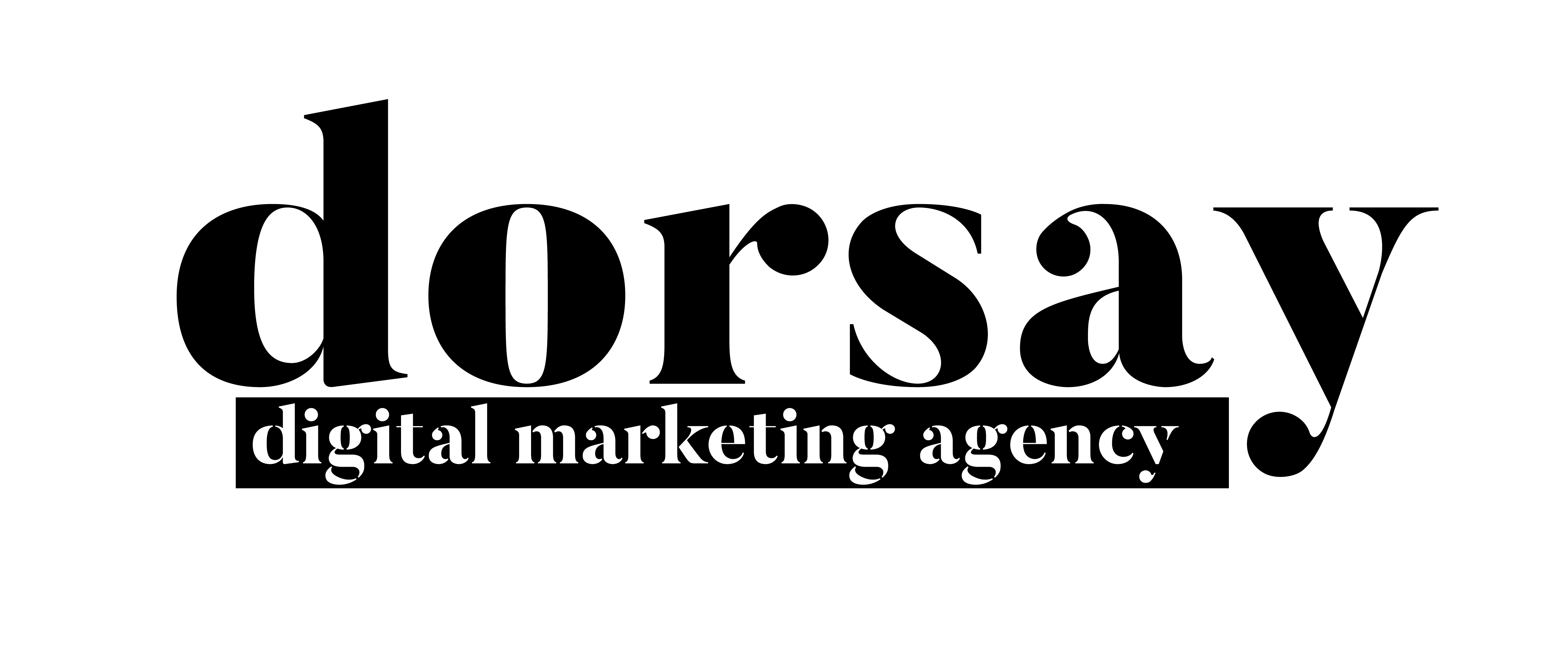 dorsay agency platform